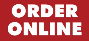 ORDER-ONLINE